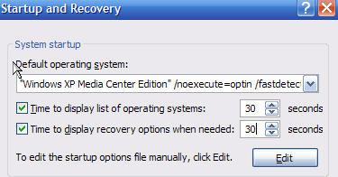 recoveryconsole_04.jpg