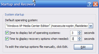 recoveryconsole_05.jpg