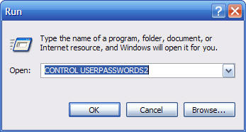 Reset_Admin_Password