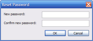 Type_New_Password